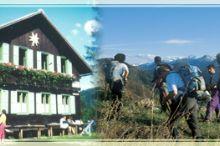 Amstettnerhütte