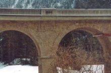 Fernsteinbrücke
