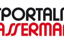 Sportalm Wassermann Sport 2000