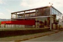 Ostarrichi-Kulturhof