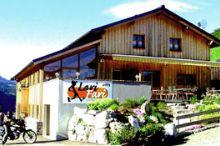 Cafe Restaurant Lari Fari