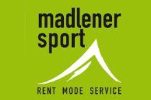 sport madlener   shop-mode-service