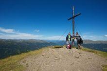 Rinsennock 2.334 m