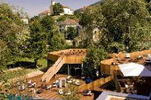 Life Medicine Resort Das Kurhaus Bad Gleichenberg