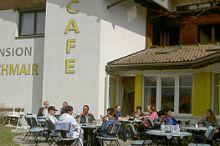 Café Kirchmair