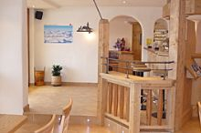 Café Grünfelder
