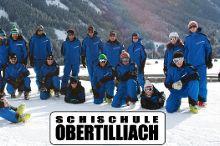 Schischule Obertilliach