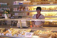 Bäckerei Obererlacher