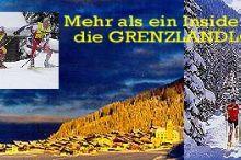 Grenzlandloipe