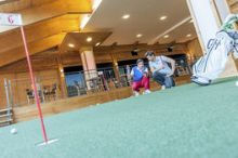 Indoor-Golf-Park