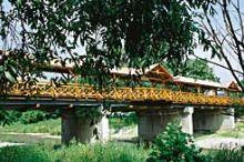 Leithabrücke