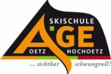 Skischule AGE