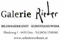 Galerie Rieder