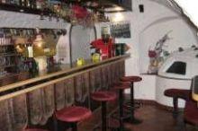 Bärli´s Bar