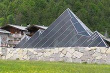 Tirolean Steinöl Vitalberg