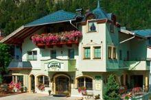 Wirtshaus Central inn