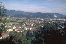 Bad Weihermühle