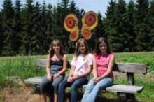 Schmetterlingswanderweg