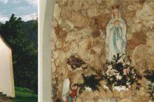 Schmieder Kapelle