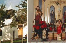 Birgler Kapelle