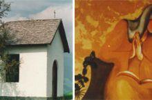 Wieserkapelle