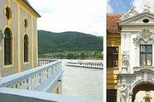 Clarissinen-Kloster