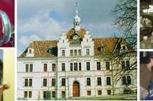 Krahuletz-Museum