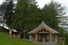 Culture Landscape Way Piesendorf/Niedernsill