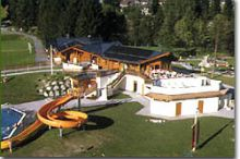 HinkelsteinBad Piesendorf