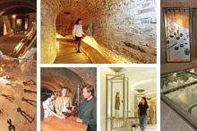 museumKrems
