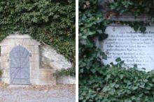 Sauerbrunnquelle