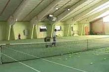 Tennis-, Lauf- und Walkcenter Raabs/Thaya