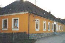 Landgasthaus Herbert Pfabigan