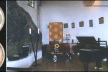 Flügelmuseum Nufels