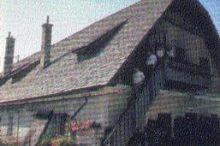 Balgsetzerhaus