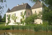 Schloss Grabenhof