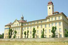 Kloster St. Koloman
