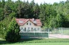 Tennisclub Ottenstein
