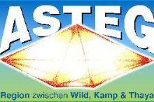 ASTEG Radwanderweg