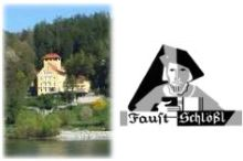 Faust-Schlößl