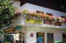 Raiffeisenbank Reith i.A.