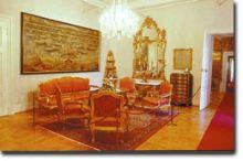 Esterházy-Museum