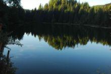Auerlingsee
