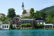 Seegasthof Oberndorfer