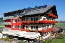 Hotel Haberl ****