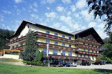 Hotel-Restaurant Schneeweiß