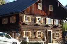Fromingerhaus