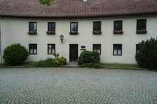 Attersee Local Heritage House