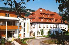 Hotel Goiserermühle