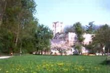 Burg Spilberg